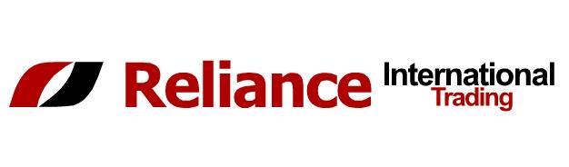 Reliance International Trading